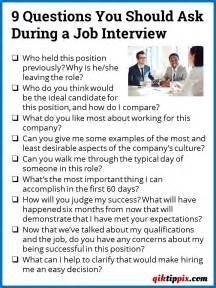 9 questions you should ask during a qiktippix