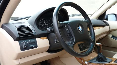 2003 bmw x5 manual backup 2003 bmw x5 manual backup 2003 bmw x5 for sale in blessington wicklow from thekeyowner 2001
