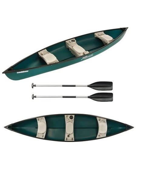 canoes thames canadian canoe 4 72 metres henley canoe hire