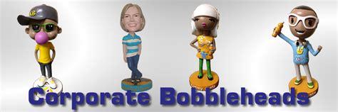 bobblehead za bobblehead sa figurines south