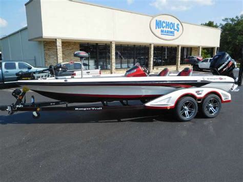 boats for sale in ranger texas ranger boats for sale in texas boats