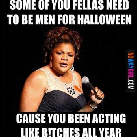 Funny Memes About Men - the 50 funniest halloween memes of all time gallery
