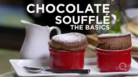 Chocolate Sous Vide Souffle Imbb 20 2 by Chocolate Souffl 233 S Blue Jean Chef Meredith Laurence