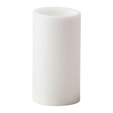 Pomp Vase by Pomp Vase Lantern Clear Glass 18 Cm