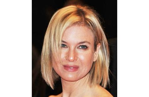 Hairstyles That Slim Your by 15 Hairstyles To Slim Your