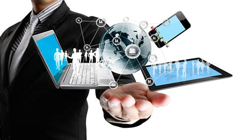 it services outsourcing it services dallas managed it support