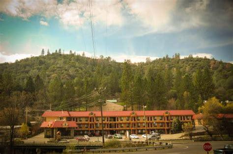 best western yosemite way station best western plus yosemite way station motel updated