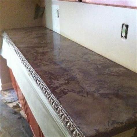 This House Concrete Countertops concrete countertops for the home
