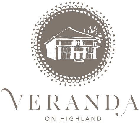Veranda Logo by Wallpapers For Phone Wallpapers For Phones