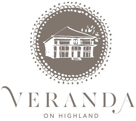 veranda logo wallpapers for phone wallpapers for phones
