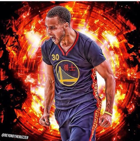 stephen curry wallpaper human torch iphone 51 stephen curry human stephen curry 2017 wallpapers wallpaper cave