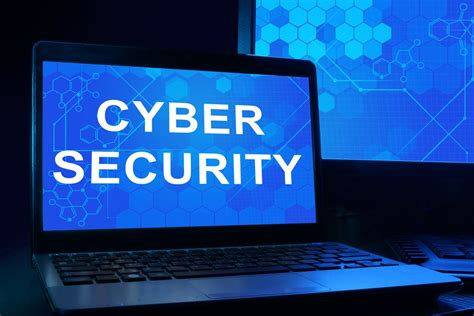 Mba With Cyber Security Concentration by Breaking Naic S New Cyber Security Framework