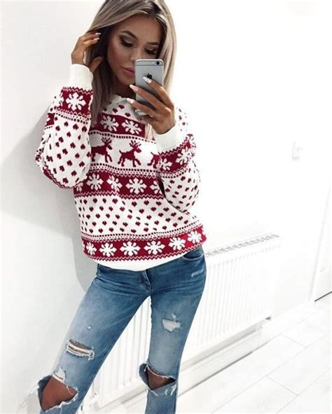great winter outfits for women 9 cute winter christmas outfits for teens
