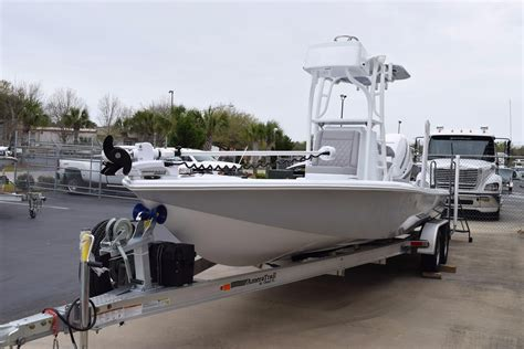 yellowfin boats for sale in alabama 2017 new yellowfin 24 ce bay boat for sale gulf shores