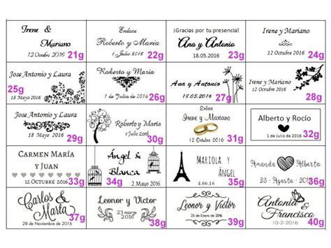 vectores para etiquetas gratis para imprimir imagui como descargar etiquetas de recuerdos de boda gratis