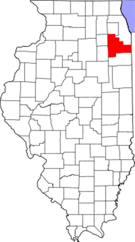 Clinton County Divorce Records Will County Il Birth Marriage Divorce Records