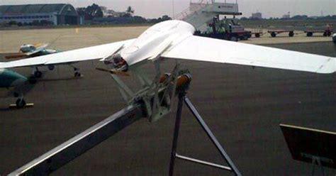 Berapa Drone Kamera on the spot drone buatan asli indonesia