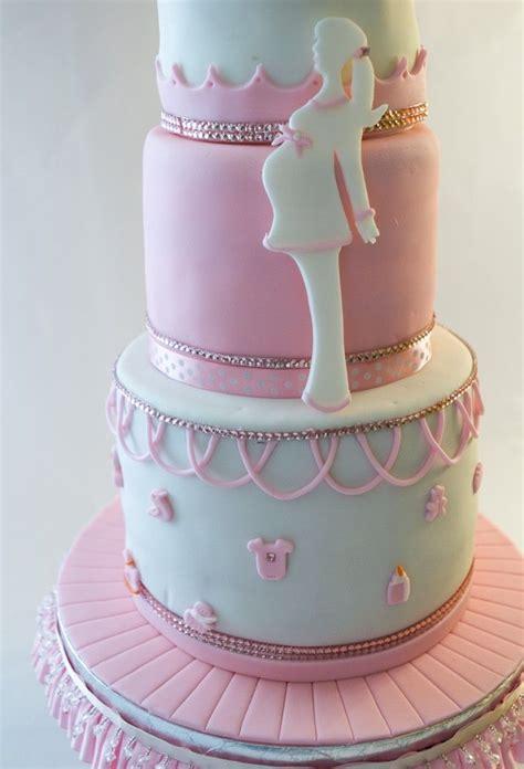 Unique Baby Shower Cakes For A by Unique Birthday Cakes For 33 Baby Shower Cake With