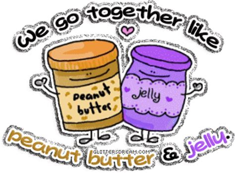 peanut butter and jam a story of friendship books pb j friendship charms