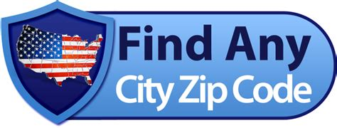Zip Code Lookup City Zip Codes Usa Look Up Any City Zip Code
