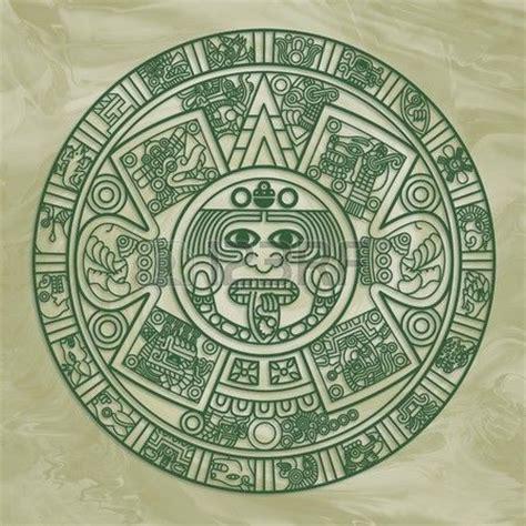 Calendario Azteca Tatuajes Las 25 Mejores Ideas Sobre Tatuajes Calendario Azteca En