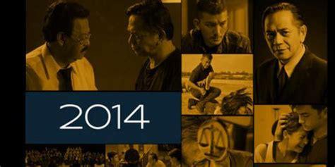 jadwal film cinderella rilis film 2014 undur jadwal rilis merdeka com