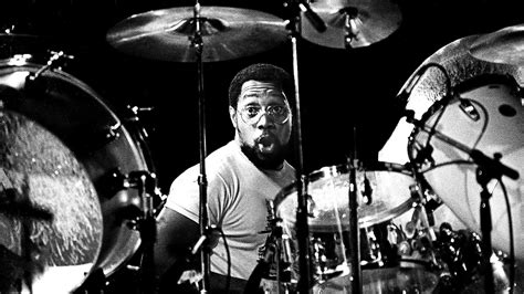 whos the greatest drummer of all time the final round billy cobham 100 greatest drummers of all time rolling