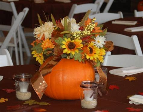 natures centerpieces on pinterest fall wedding