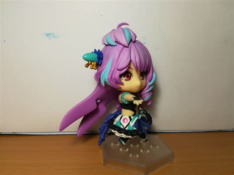 Nendoroid Co De Mikumo Guynemer img 20170530 233353 jpg myfigurecollection net