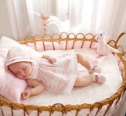 Newborn baby girl clothing children s online