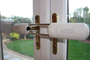 Lock For French Doors - home security for your doors stop the burglar 01 8249605