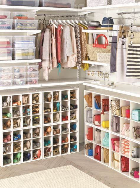 bedroom closet organization bedroom closet organization ideas