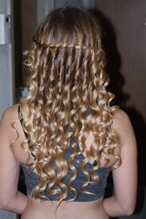 hairstyles for graduation in grade 6 1000 images about confirmation hairstyles on pinterest