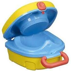 Unknown Bathroom Odor My Carry Potty Seat Momtrendsmomtrends