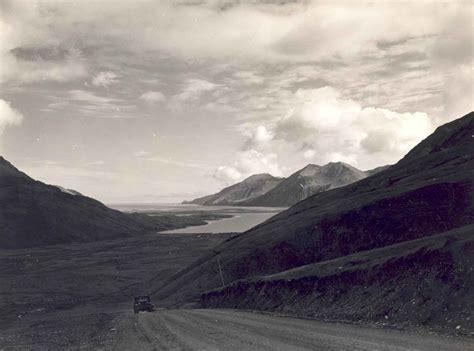 Vintage Landscape Pictures File Landscape Scenics Vintage Road Photo Jpg