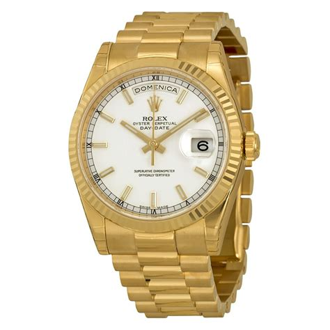 golden rolex rolex mens gold