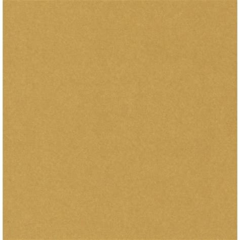 Gold Foil Origami Paper - 150 mm 100 sh gold colored not foil origami paper