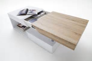 table basse sb meubles discount