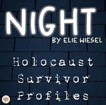 theme quotes from night by elie wiesel best 25 night by elie wiesel ideas on pinterest day