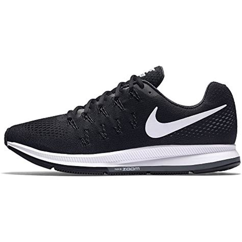 most comfortable nike shoes for women most comfortable nike walking shoes nike trainers