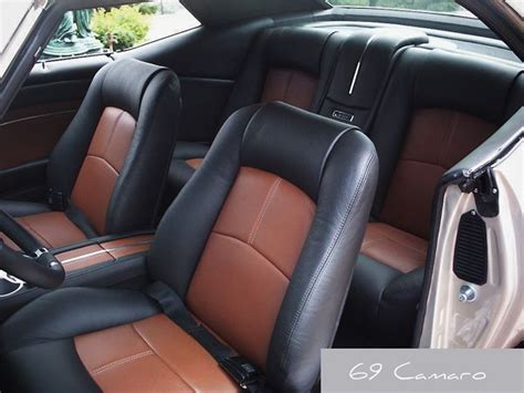 how to do custom auto upholstery 17 best images about custom car interior designs on
