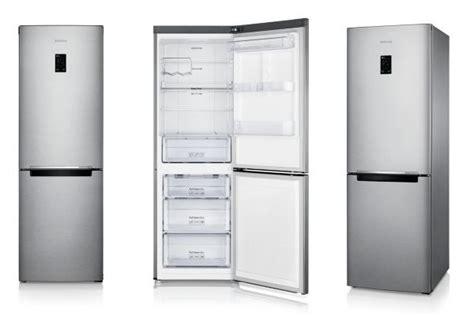 frigoriferi doppia porta samsung frigorifero doppia porta 70 cm samsung magazzini gm