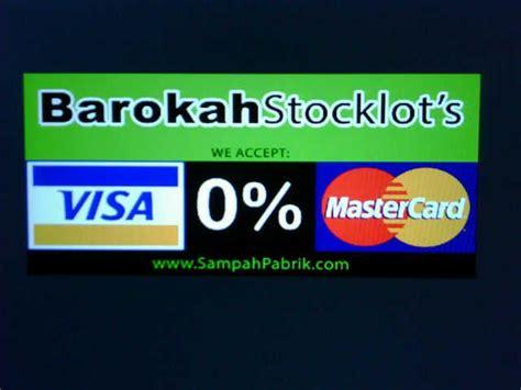 Mukena Bali 002 we accept kartu kredit visa dan master card 0 grosir
