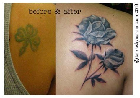 alternative tattoo removal 10 best name cover up designs images on