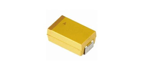 jual kapasitor smd tantalum 28 images mobile version larger capasitor tantalum 330uf 2 5v