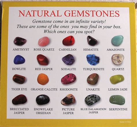 gemstones new calendar template site