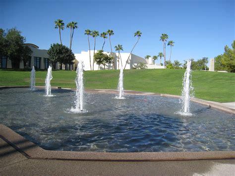 Scottsdale Museum of Contemporary Art Wikipedia