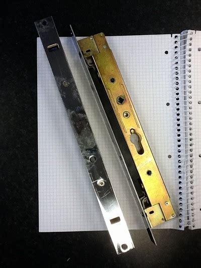 mathijssen aluminium service bv