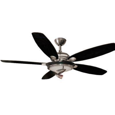 lustre avec ventilateur installation climatisation gainable ventilateurs plafond
