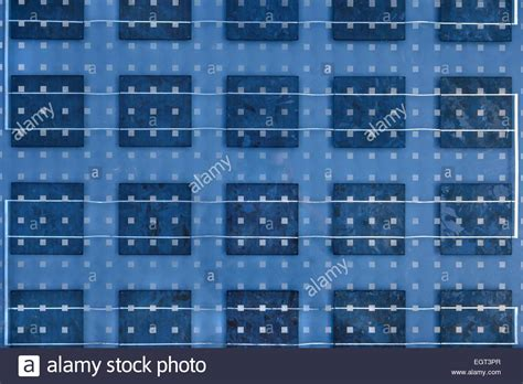 blue solar panel electric plate texture macro pattern solar panel texture stock photo royalty free image